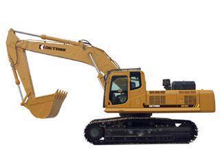 奇瑞迪凯重科 DE460 挖掘机
