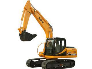 奥泰重工 AT150E-9 挖掘机