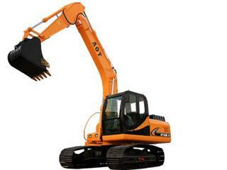 奥泰重工 AT180E-9 挖掘机
