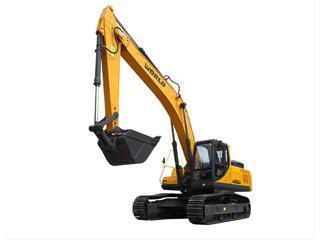 沃得重工 W2330LC-8 挖掘机
