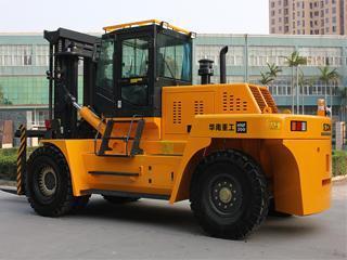 华南重工 HNF200C 叉车